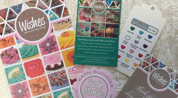 Leaflets-Tag-Badges-Cropped-696x385