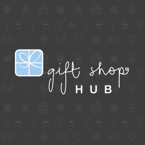 Gift Shop Hub