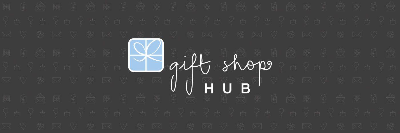 Gift Shop Hub Blog